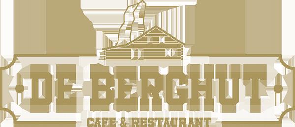Restaurant de Berghut